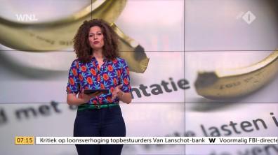 cap_Goedemorgen Nederland (WNL)_20180416_0707_00_09_08_164
