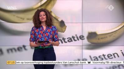 cap_Goedemorgen Nederland (WNL)_20180416_0707_00_09_08_166