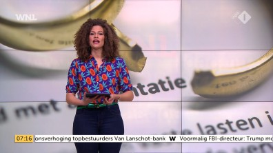 cap_Goedemorgen Nederland (WNL)_20180416_0707_00_09_09_169