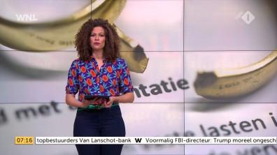 cap_Goedemorgen Nederland (WNL)_20180416_0707_00_09_11_171
