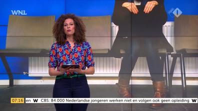 cap_Goedemorgen Nederland (WNL)_20180416_0707_00_09_56_174