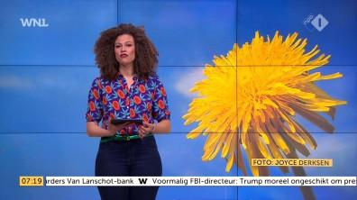 cap_Goedemorgen Nederland (WNL)_20180416_0707_00_12_13_177