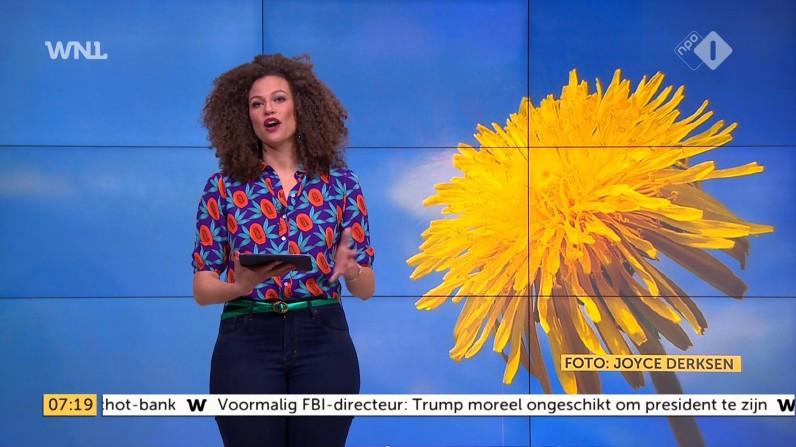cap_Goedemorgen Nederland (WNL)_20180416_0707_00_12_15_180