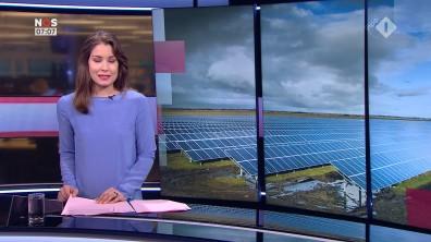 cap_Goedemorgen Nederland (WNL)_20180417_0707_00_01_03_02