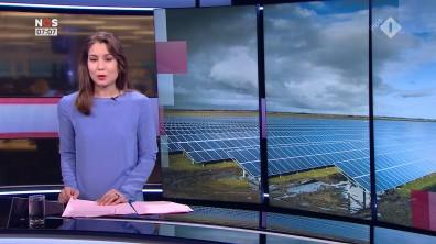 cap_Goedemorgen Nederland (WNL)_20180417_0707_00_01_05_04