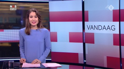 cap_Goedemorgen Nederland (WNL)_20180417_0707_00_02_31_08