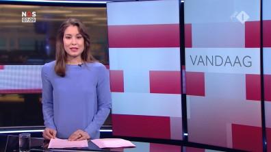 cap_Goedemorgen Nederland (WNL)_20180417_0707_00_02_31_09