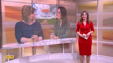 cap_Goedemorgen Nederland (WNL)_20180417_0707_00_02_54_42