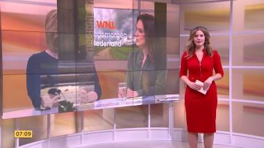 cap_Goedemorgen Nederland (WNL)_20180417_0707_00_02_55_45