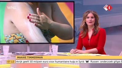 cap_Goedemorgen Nederland (WNL)_20180417_0707_00_05_59_49