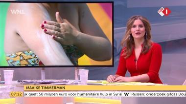 cap_Goedemorgen Nederland (WNL)_20180417_0707_00_06_00_51