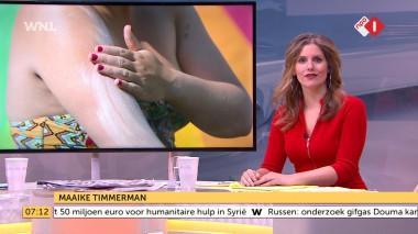cap_Goedemorgen Nederland (WNL)_20180417_0707_00_06_01_52