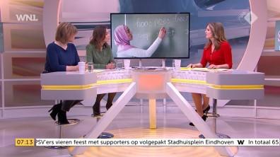 cap_Goedemorgen Nederland (WNL)_20180417_0707_00_07_02_54