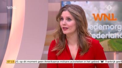 cap_Goedemorgen Nederland (WNL)_20180417_0707_00_08_50_57
