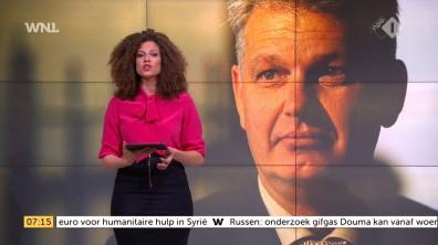 cap_Goedemorgen Nederland (WNL)_20180417_0707_00_09_03_64