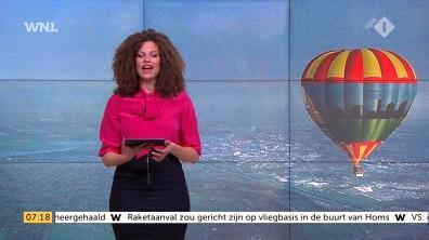 cap_Goedemorgen Nederland (WNL)_20180417_0707_00_11_39_69