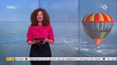 cap_Goedemorgen Nederland (WNL)_20180417_0707_00_11_40_71