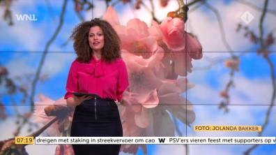 cap_Goedemorgen Nederland (WNL)_20180417_0707_00_12_58_73