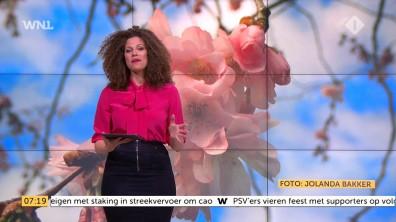 cap_Goedemorgen Nederland (WNL)_20180417_0707_00_12_58_74