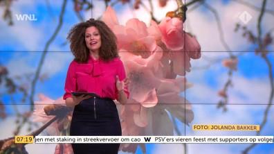 cap_Goedemorgen Nederland (WNL)_20180417_0707_00_12_58_75