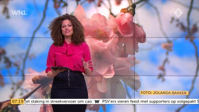 cap_Goedemorgen Nederland (WNL)_20180417_0707_00_12_59_76