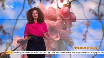 cap_Goedemorgen Nederland (WNL)_20180417_0707_00_12_59_77