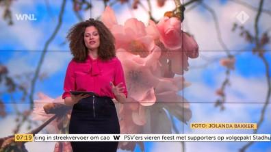 cap_Goedemorgen Nederland (WNL)_20180417_0707_00_13_00_79