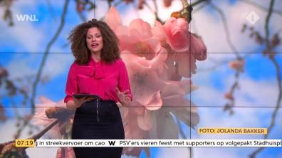 cap_Goedemorgen Nederland (WNL)_20180417_0707_00_13_00_80