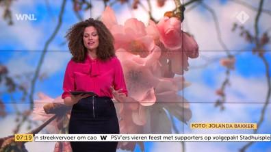 cap_Goedemorgen Nederland (WNL)_20180417_0707_00_13_00_81