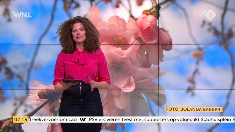 cap_Goedemorgen Nederland (WNL)_20180417_0707_00_13_01_82