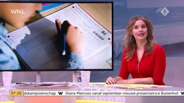 cap_Goedemorgen Nederland (WNL)_20180417_0707_00_13_23_83