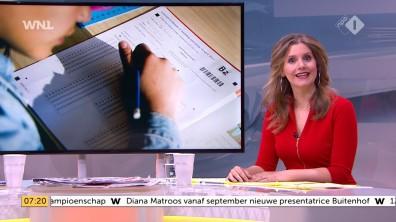 cap_Goedemorgen Nederland (WNL)_20180417_0707_00_13_24_85