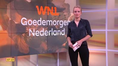 cap_Goedemorgen Nederland (WNL)_20180426_0707_00_03_24_46