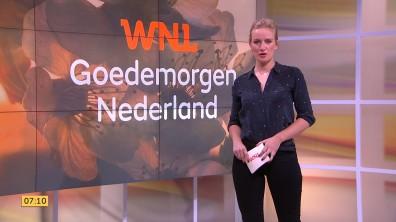 cap_Goedemorgen Nederland (WNL)_20180426_0707_00_03_24_47