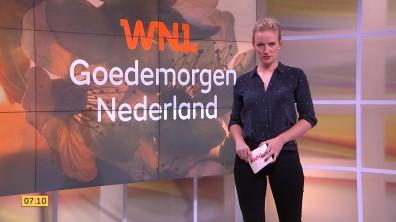 cap_Goedemorgen Nederland (WNL)_20180426_0707_00_03_24_48