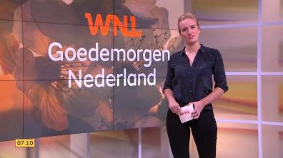 cap_Goedemorgen Nederland (WNL)_20180426_0707_00_03_26_54