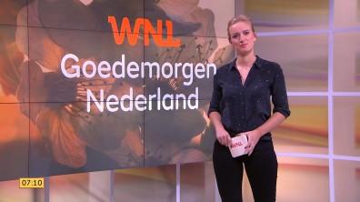 cap_Goedemorgen Nederland (WNL)_20180426_0707_00_03_26_55