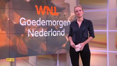 cap_Goedemorgen Nederland (WNL)_20180426_0707_00_03_26_56