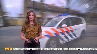 cap_Goedemorgen Nederland (WNL)_20180426_0707_00_07_40_58