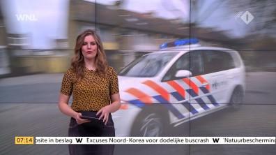 cap_Goedemorgen Nederland (WNL)_20180426_0707_00_07_40_60