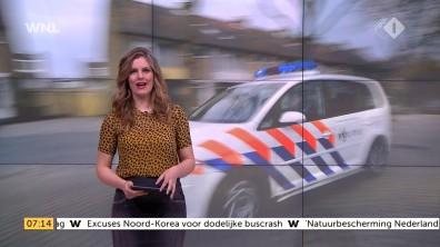cap_Goedemorgen Nederland (WNL)_20180426_0707_00_07_42_66