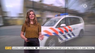 cap_Goedemorgen Nederland (WNL)_20180426_0707_00_08_04_69