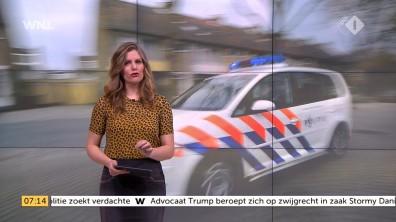cap_Goedemorgen Nederland (WNL)_20180426_0707_00_08_05_70