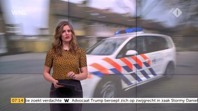cap_Goedemorgen Nederland (WNL)_20180426_0707_00_08_05_71