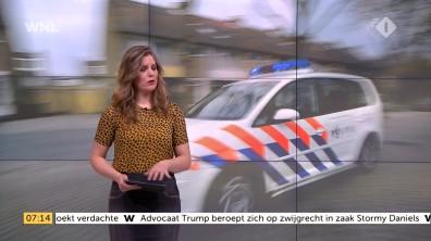 cap_Goedemorgen Nederland (WNL)_20180426_0707_00_08_06_72