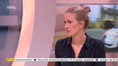 cap_Goedemorgen Nederland (WNL)_20180426_0707_00_08_39_73