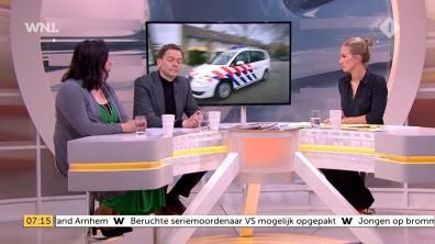 cap_Goedemorgen Nederland (WNL)_20180426_0707_00_08_39_74