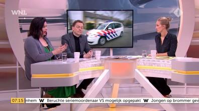 cap_Goedemorgen Nederland (WNL)_20180426_0707_00_08_40_76