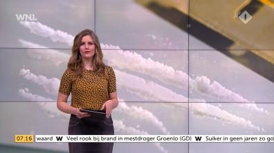 cap_Goedemorgen Nederland (WNL)_20180426_0707_00_09_23_79