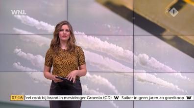 cap_Goedemorgen Nederland (WNL)_20180426_0707_00_09_25_85